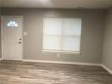 5775 Hastings Arch - Photo 24