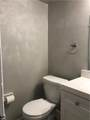 5775 Hastings Arch - Photo 26
