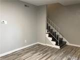 5775 Hastings Arch - Photo 4