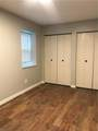 5775 Hastings Arch - Photo 8