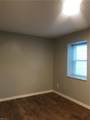5775 Hastings Arch - Photo 9