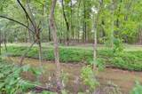 6 Meadow Creek Dr - Photo 28
