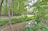 6 Meadow Creek Dr - Photo 29
