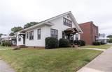 1301 Ohio St - Photo 2