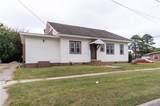 1301 Ohio St - Photo 3