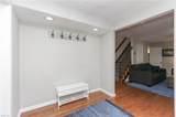 4464 Lauderdale Ave - Photo 10