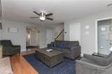 4464 Lauderdale Ave - Photo 15