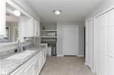 4464 Lauderdale Ave - Photo 20