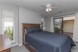 4464 Lauderdale Ave - Photo 28