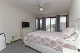 4464 Lauderdale Ave - Photo 45