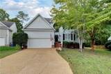169 Old Carriage Way - Photo 1
