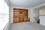 169 Old Carriage Way - Photo 25