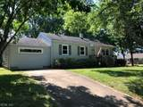 8476 Capeview Ave - Photo 1