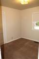 8476 Capeview Ave - Photo 11