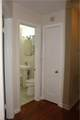 8476 Capeview Ave - Photo 12