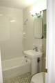 8476 Capeview Ave - Photo 13