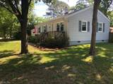 8476 Capeview Ave - Photo 2