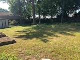 8476 Capeview Ave - Photo 21