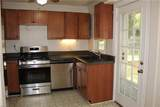 8476 Capeview Ave - Photo 4