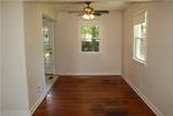 8476 Capeview Ave - Photo 5