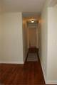 8476 Capeview Ave - Photo 8