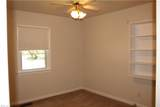 8476 Capeview Ave - Photo 9