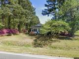 1660 Wilroy Rd - Photo 1