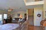 3110 Cider House Rd - Photo 3