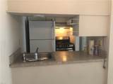228 Pacific Dr - Photo 10