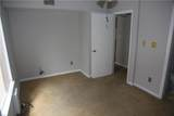 228 Pacific Dr - Photo 15
