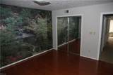 228 Pacific Dr - Photo 21