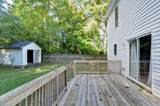 124 Ron Springs Dr - Photo 23
