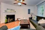 124 Ron Springs Dr - Photo 4