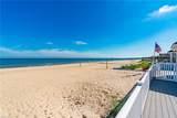 2301 Beach Haven Dr - Photo 19
