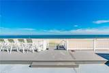 2301 Beach Haven Dr - Photo 2