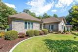 129 Winterview Dr - Photo 3