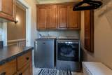 129 Winterview Dr - Photo 30
