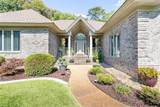 129 Winterview Dr - Photo 4