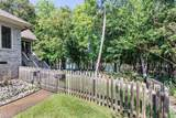 129 Winterview Dr - Photo 40