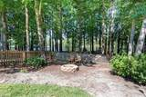 129 Winterview Dr - Photo 43
