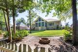 129 Winterview Dr - Photo 44