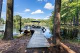 129 Winterview Dr - Photo 46