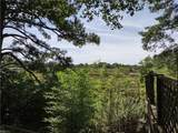2035 Inlet Point Rd - Photo 1
