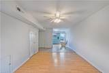 225 A View Ave - Photo 4