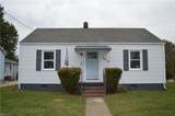 343 Darby Ave - Photo 1