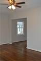 343 Darby Ave - Photo 10