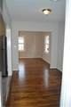 343 Darby Ave - Photo 12