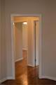 343 Darby Ave - Photo 13