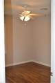 343 Darby Ave - Photo 14