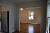 343 Darby Ave - Photo 5